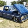 goodguys_columbus_classic_trucks05