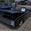 goodguys_columbus_classic_trucks06