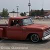goodguys_columbus_classic_trucks08