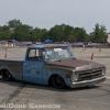 goodguys_columbus_classic_trucks09