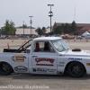 goodguys_columbus_classic_trucks10