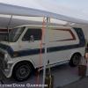 goodguys_columbus_classic_trucks11