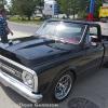 goodguys_columbus_classic_trucks12