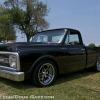 goodguys_columbus_classic_trucks13