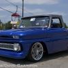 goodguys_columbus_classic_trucks14