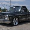 goodguys_columbus_classic_trucks15