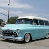 goodguys_columbus_classic_trucks17