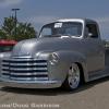goodguys_columbus_classic_trucks19