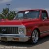 goodguys_columbus_classic_trucks20