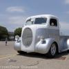goodguys_columbus_classic_trucks21