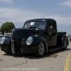 goodguys_columbus_classic_trucks22