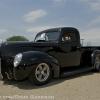goodguys_columbus_classic_trucks23