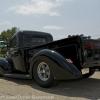 goodguys_columbus_classic_trucks24
