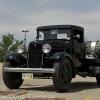 goodguys_columbus_classic_trucks25