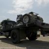 goodguys_columbus_classic_trucks26