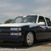 goodguys_columbus_classic_trucks27
