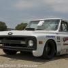 goodguys_columbus_classic_trucks28