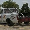 goodguys_columbus_classic_trucks29
