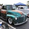 goodguys_columbus_classic_trucks30