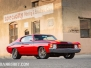 Colleen\'s Dream: Big Block \'71 Chevelle Feature