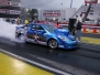 Cool Sportsman Racer Paint Schemes from the 2012 NHRA Winternationals