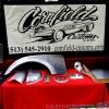 cornfield-customs-1-0001