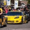 corvette_racing_alms_lime_rock_201201