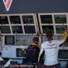 corvette_racing_alms_lime_rock_201204