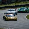 corvette_racing_alms_lime_rock_201205