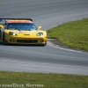 corvette_racing_alms_lime_rock_201206