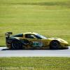corvette_racing_alms_lime_rock_201207