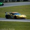 corvette_racing_alms_lime_rock_201209