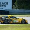 corvette_racing_alms_lime_rock_201210