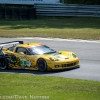 corvette_racing_alms_lime_rock_201211