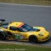 corvette_racing_alms_lime_rock_201212