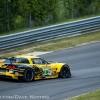 corvette_racing_alms_lime_rock_201213