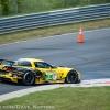 corvette_racing_alms_lime_rock_201214