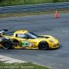 corvette_racing_alms_lime_rock_201217