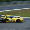 corvette_racing_alms_lime_rock_201218