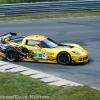 corvette_racing_alms_lime_rock_201220