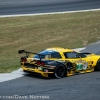 corvette_racing_alms_lime_rock_201221
