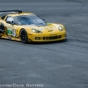 corvette_racing_alms_lime_rock_201222