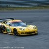 corvette_racing_alms_lime_rock_201223