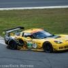 corvette_racing_alms_lime_rock_201224