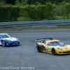 corvette_racing_alms_lime_rock_201226