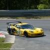 corvette_racing_alms_lime_rock_201227