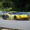 corvette_racing_alms_lime_rock_201228