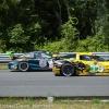 corvette_racing_alms_lime_rock_201229