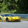 corvette_racing_alms_lime_rock_201230