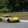 corvette_racing_alms_lime_rock_201231